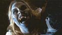 Nightwish 'End of All Hope' Music Video