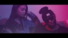 Mavi NYC 'On My Own' music video