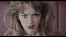 BOKKA 'Answer Me' music video