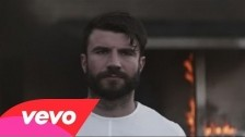 Sam Hunt 'Break Up In A Small Town' music video
