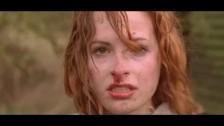 Fono 'Real Joy' music video