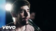 Alvaro Soler 'Agosto' music video