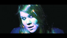 Iris Julie 'Hold Me For Now (Not Forever)' music video