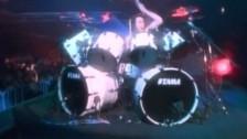 Metallica 'Sad But True' music video