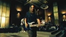 Korn 'Alone I Break' music video