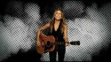 Sheryl Crow 'Shine Over Babylon' Music Video