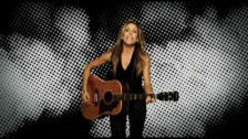 Sheryl Crow 'Shine Over Babylon' music video