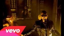 Don Omar 'Sexy Robotica' music video