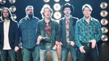 Home Free 'Story of My Life' music video