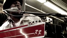 Robert Randolph 'Going In The Right Direction' music video