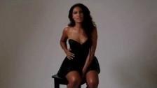 Alex Kelly 'Magnet' music video