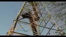 The Gleam 'Ever We Climb' music video