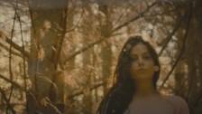 aiwake 'Childish' music video
