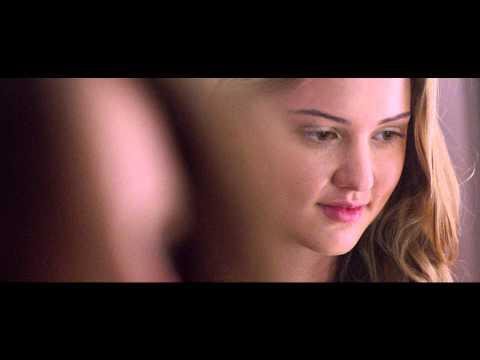 Disclosure - Latch (2012) | IMVDb  Latch Disclosure Video