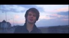 Luke Potter 'Confession' music video