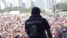 Doomtree 'Team The Best Team' music video