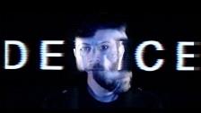 Golden Halos 'Fine Device' music video