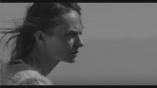 Stankiewicz 'Lucy' music video