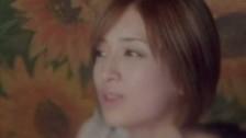 Ayumi Hamasaki 'You' music video