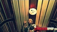 King Louie 'Drilluminati 2' music video