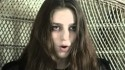 Birdy 'Words As Weapons' Music Video