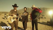 Camilo 'Tuyo y Mío' music video