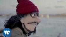 The Devil Wears Prada 'Sailor's Prayer' music video