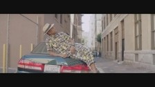 Pharrell Williams 'Happy' music video