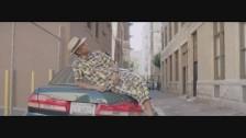 Pharrell Williams 'Happy' music video