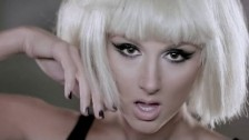 KORR-A 'Fuck Me Like You Mean It' music video