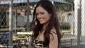 Lou-Anne Judd Underbrooks 'Patronizin' You' Music Video