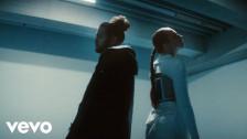 Tate McRae 'Lie To Me' music video