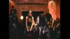 Aaliyah 'If Your Girl Only Knew' music video