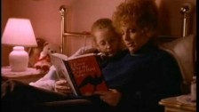 Reba McEntire 'Is There Life Out There' music video