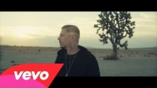 Professor Green 'Lullaby' music video