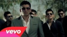 Banda Los Recoditos 'Mi Último Deseo' music video