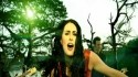 Within Temptation 'Mother Earth' Music Video
