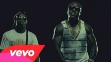 Ace Hood 'We Outchea' music video