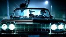 LL Cool J 'Baby' music video