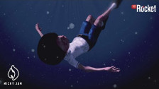 Nicky Jam 'Desahogo' music video
