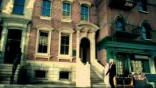Dixie Chicks 'Landslide' music video