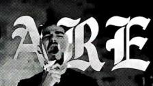 Max Raptor 'Breakers' music video