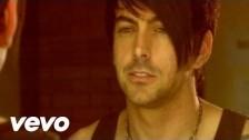 Lostprophets 'Where We Belong' music video