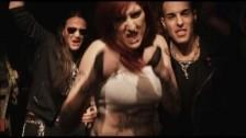 Rev Theory 'Light It Up' music video