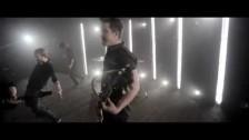 Cytota 'Generation Scared' music video