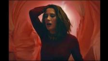 YONAKA 'Bubblegum' music video