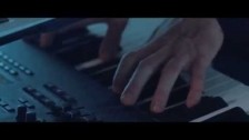 Lael 'Minimalove' music video