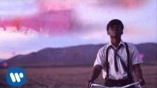 Daye Jack 'Easy' music video