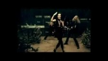 Nightwish 'Amaranth' music video
