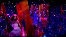 Dannii Minogue 'Touch Me Like That' music video